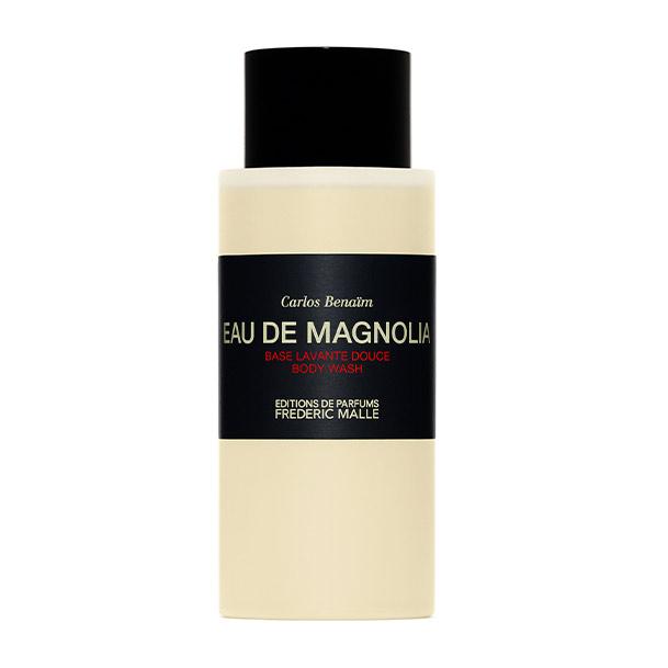 Frédéric Malle Eau De Magnolia Body Wash