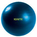 Комплект мячей Ignite by SPRI