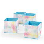 Куб для хранения игрушек Heritage Club