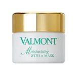 Увлажняющий крем Valmont Hydration