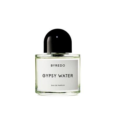 Парфюм Byredo Gypsy Water