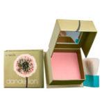 Benefit Cosmetics Одуванчик Baby-Pink Румяна