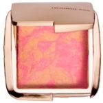 Коллекция румян Hourglass Ambient Lighting Blush