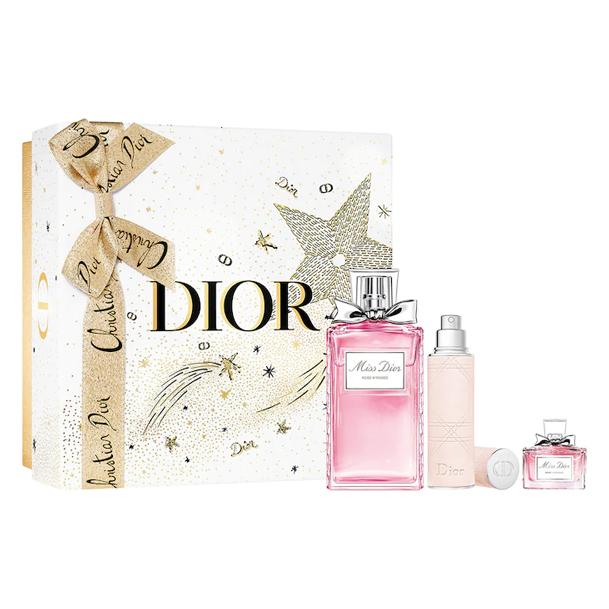 Туалетная вода Dior Rose N 'Roses