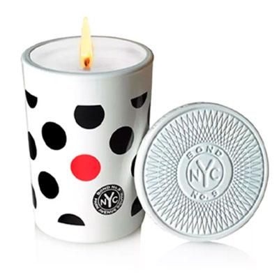 Ароматическая свеча Bond No. 9 New York Park Avenue South