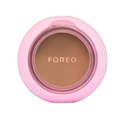 Лучший для сияющей кожи — Foreo UFO